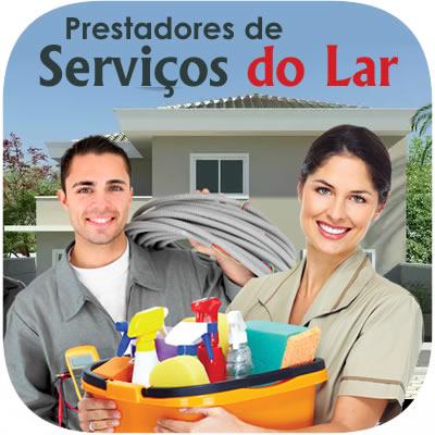 Serviços do Lar